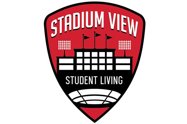 Stadium View | Jonesboro, Arkansas