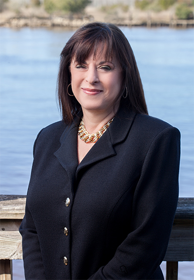 Arlene Z. Schreiber
