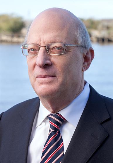 Herbert J. Zimmer