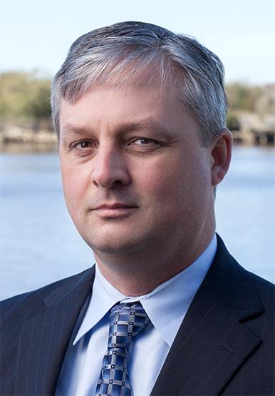 Tim L. Lassiter
