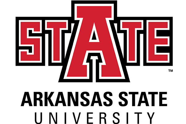 ASU Undergraduate Housing | Jonesboro, Arkansas