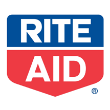 Wilmington, NC – Rite Aid | Wilmington, North Carolina