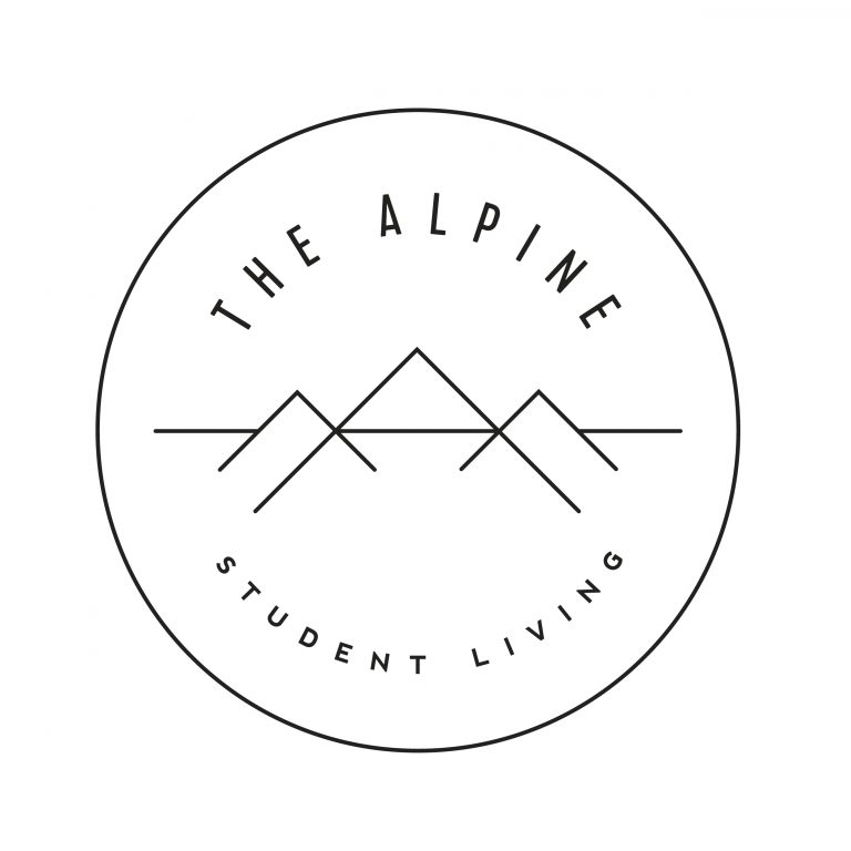 The Alpine | Allendale, Michigan