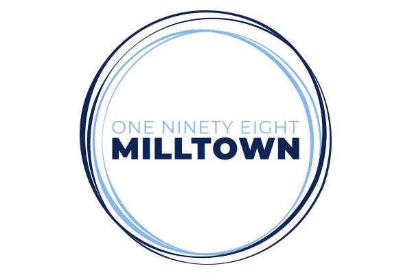 One Ninety Eight Milltown | Burlington, North Carolina