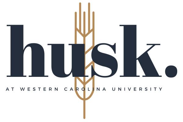 The Husk | Cullowhee, North Carolina