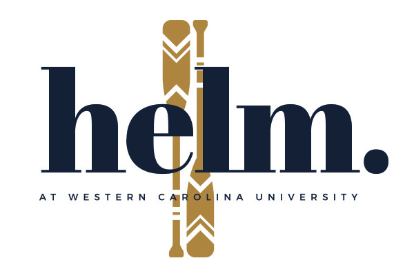 Helm | Cullowhee, North Carolina