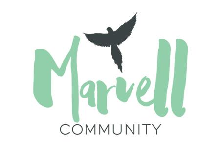 Marvell Community   Rock Hill, South Carolina